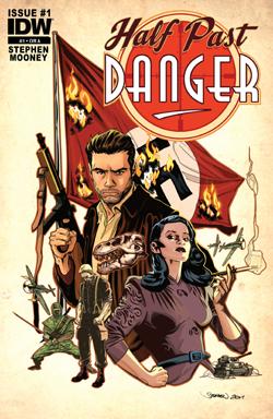 Half Past Danger 001.jpg