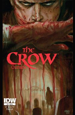 The Crow - Curare02.jpg