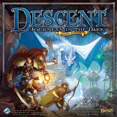 Descent1.jpg