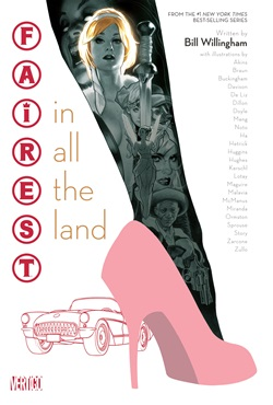 Fairest - In All The Land-000.jpg
