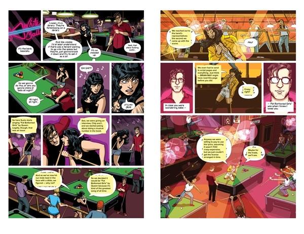 Sex Criminals 003 (2013) (Digital) (Darkness-Empire) 018-horz.jpg