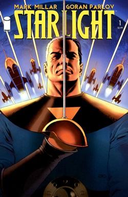 Starlight01_001a-(John Cassaday Cover).jpg
