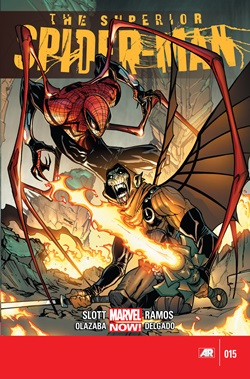 Superior Spider-Man 015-000.jpg