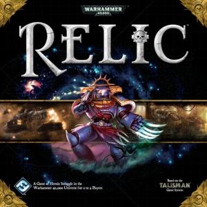 Relic01.jpg