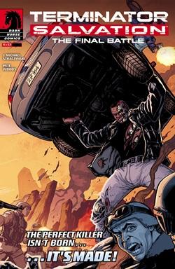Terminator Salvation - The Final Battle 004-001.jpg