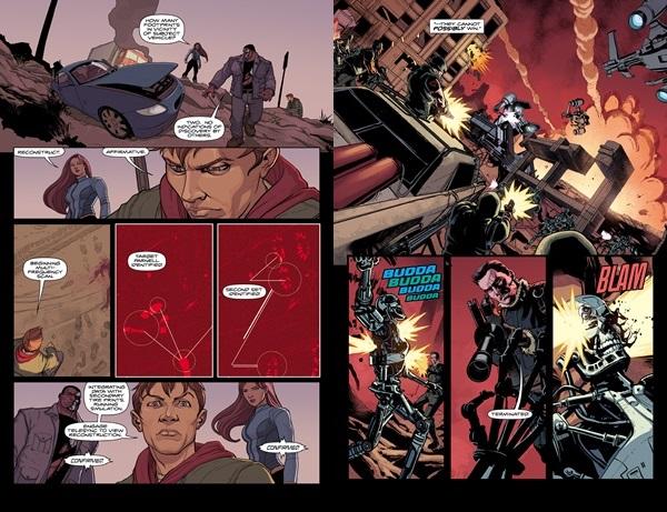 Terminator Salvation - The Final Battle 004-003-horz.jpg