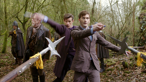 DOCTOR-WHO-50TH-ANNIVERSARY_THE-DAY-OF-THE-DOCTOR_12.jpg