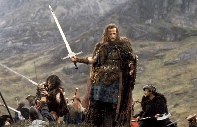 highlander1.jpg