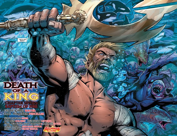 Aquaman25int.jpg