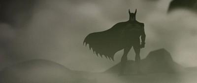 BatmanSD.jpg