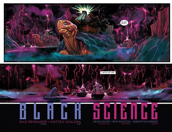 BlackScience01int.jpg