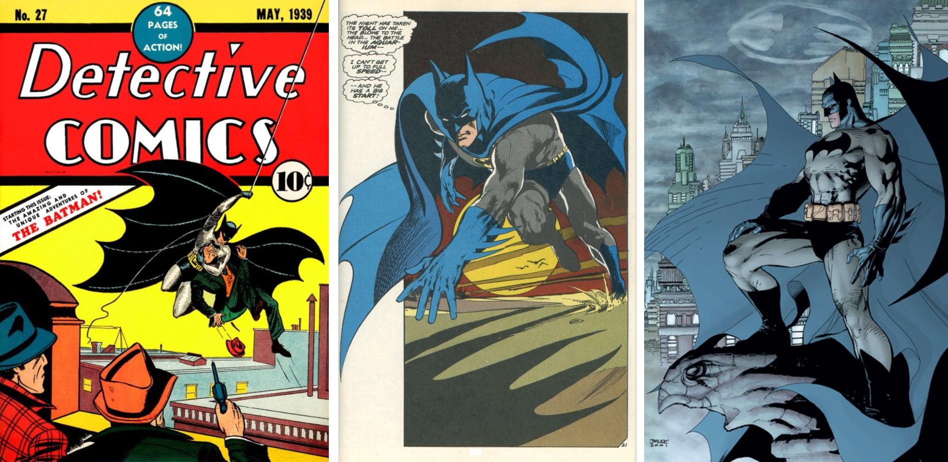 batman75.jpg