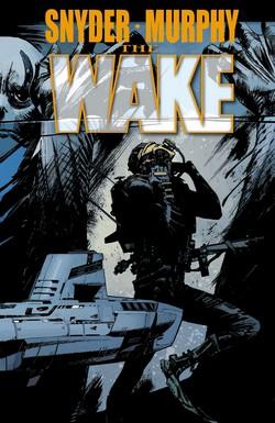 thewake05.jpg
