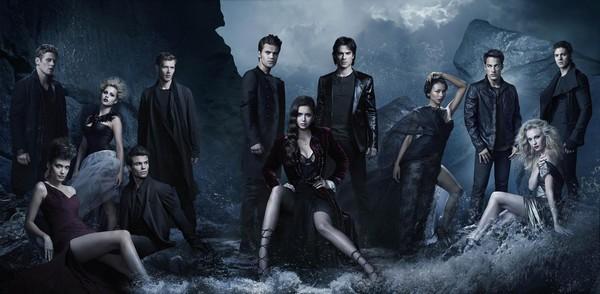 vampirediar.jpg