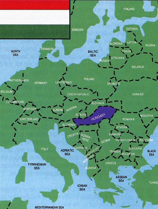 Hungary0.jpg