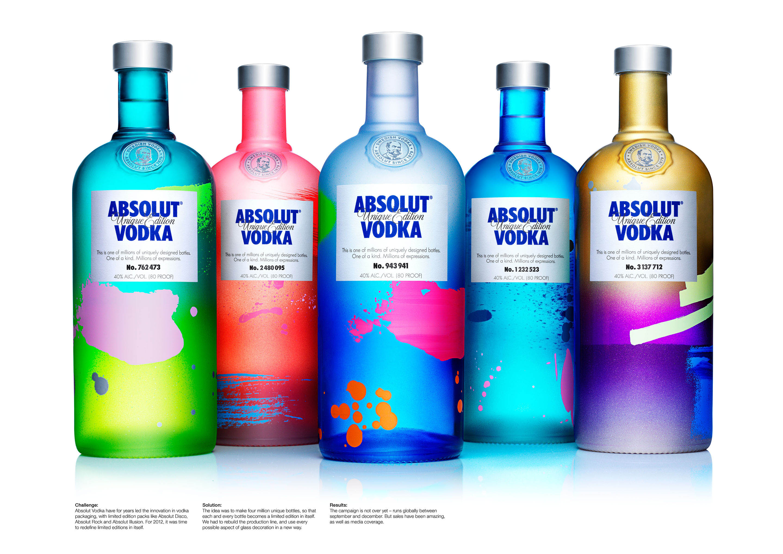 vodka-07.jpg