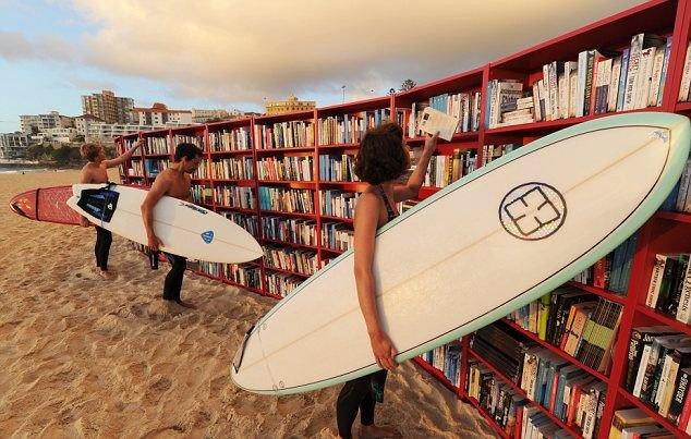 beach library.jpg