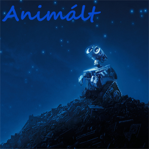 animalt1.jpg