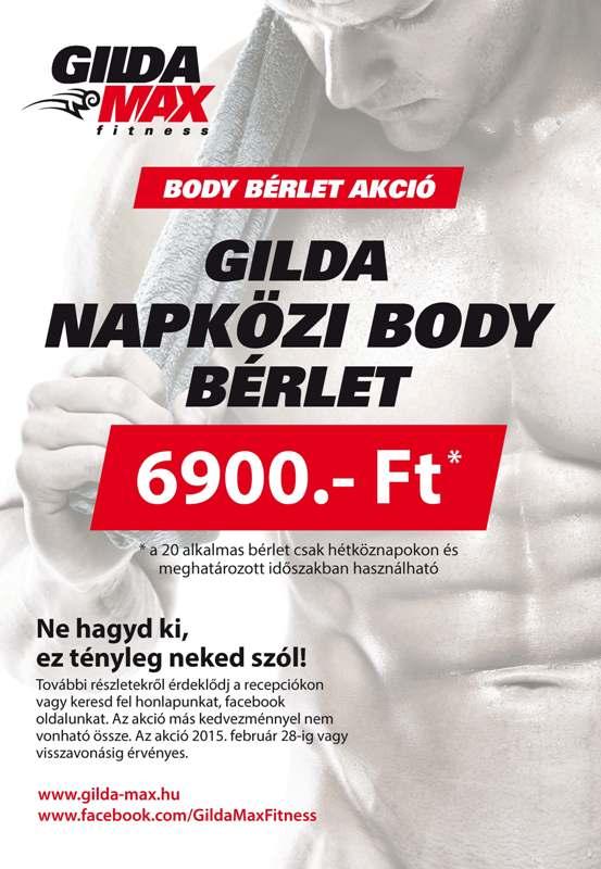 gildamax_bodyberlet.jpg