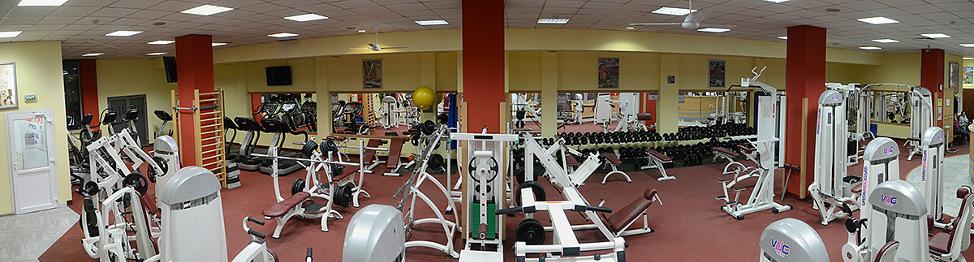 hermina-gildamax-fitness_1_.jpg
