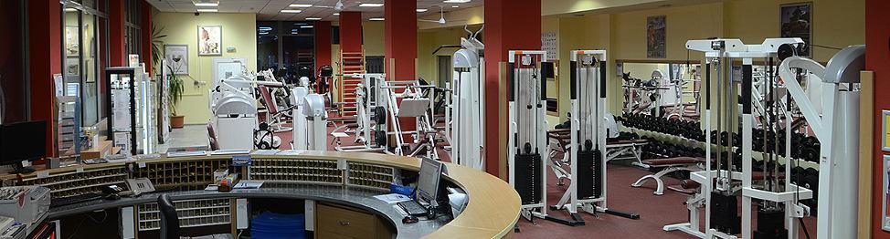 hermina-gildamax-fitness_5_.jpg