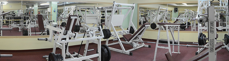 hermina-gildamax-fitness_6_.jpg