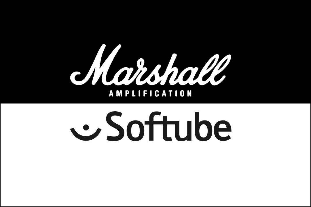 marshall_softube.png