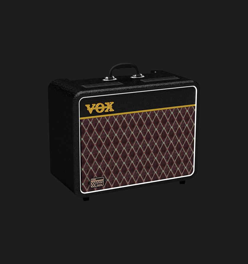 vox_nt15c1_cl.jpg