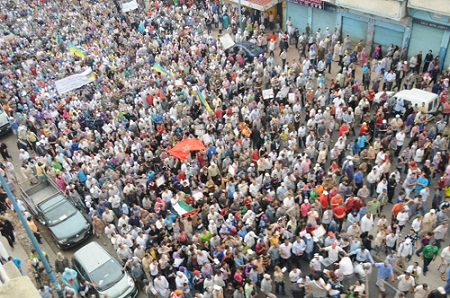 2011_Moroccan_protests_1.jpg