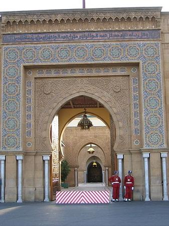 450px-Rabat_Palais_royal.jpg