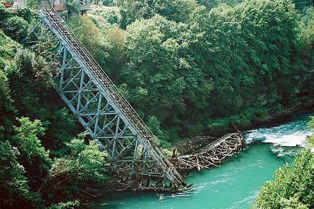 Bosznia2.jpg
