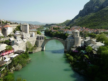 Bosznia4.jpg