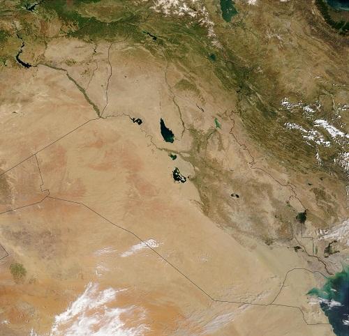 Iraq_NASA.jpg