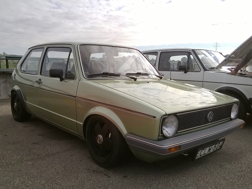 002 (Örökös István).jpg