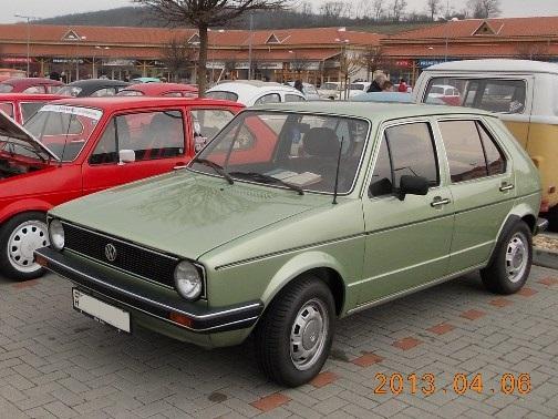Golf 130406 Bogárrajzás 1.jpg