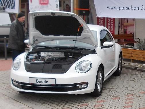 Golf 130406 Bogárrajzás Beetle.jpg