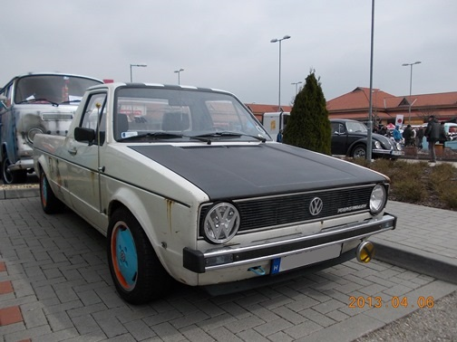 Golf 130406 Bogárrajzás Caddy.jpg