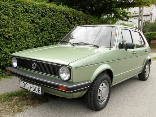 Golf 130713 Sasadon 1.jpg