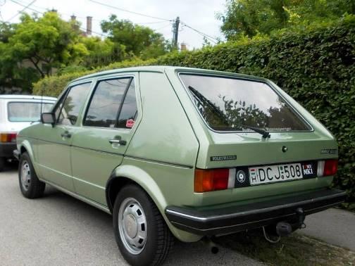 Golf 130713 Sasadon 2.jpg