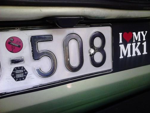 Golf 130719 rendszám 2.jpg