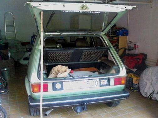 Golf 130719 rendszám.jpg
