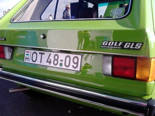 Golf 130921 találkozó 10.jpg