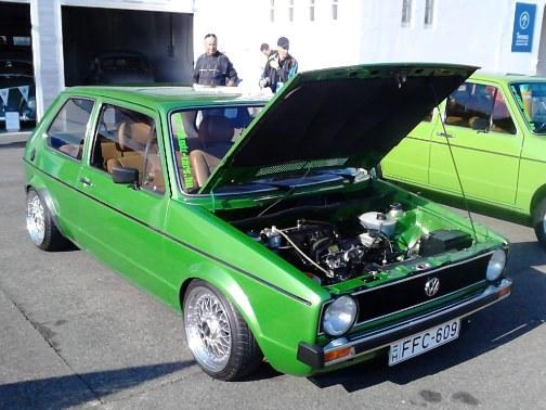 Golf 130921 találkozó 12.jpg