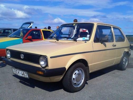 Golf 130921 találkozó 16.jpg
