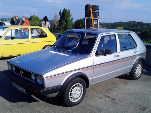 Golf 130921 találkozó 17.jpg