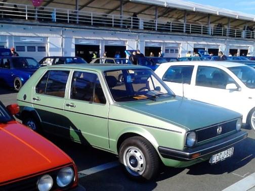 Golf 130921 találkozó 2.jpg