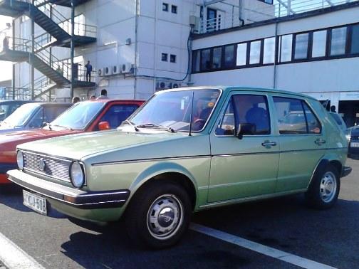Golf 130921 találkozó 3.jpg