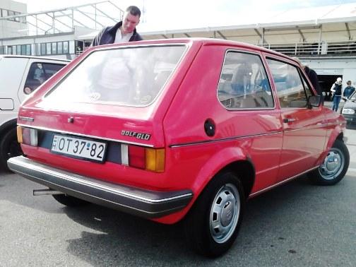 Golf 130921 találkozó 5.jpg