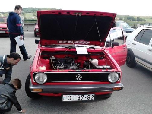 Golf 130921 találkozó 6.jpg