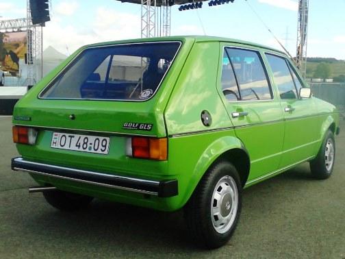 Golf 130921 találkozó 8.jpg